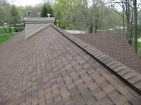 HIGH QUALITY ROOFING -902- 488-2040