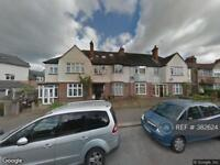 1 bedroom in Wallace Crescent, Carshalton, SM5