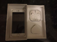 iPhone 6 S plus 64 GB excellent condition