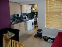 STUDENT ROOMS AVAILABLE IN SHARED HOUSE IN CROOKES- JUST 5 MINS WALK TO SHEFFIELD UNIVERSITY-