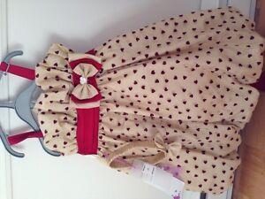 Très belle robe de marriage West Island Greater Montréal image 1
