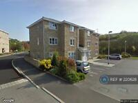 2 bedroom flat in Border Mill Fold, Ashton-Under-Lyne, OL5 (2 bed)