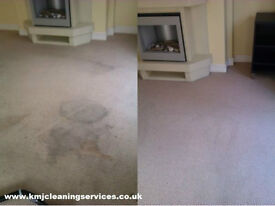 CARPET CLEANING - UPHOLSTERY CLEANING *carpet cleaner - upholstery cleaner - end of tenancy cleaning