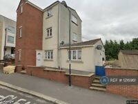 2 bedroom flat in Hillside Rise, Bristol, BS15 (2 bed) (#1216961)