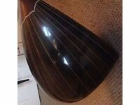 Fantastic Turkish Saz / Baglama for sale - looks beautiful and plays great