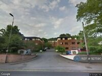 2 bedroom flat in Winchester Court, High Wycombe , HP11 (2 bed) (#927590)