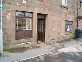 AM PM ARE PLEASED TO OFFER FOR LEASE THIS 3 BED UNFURNISHED PROPERTY-INVERBERVIE-KIRKBURN-REF P1060