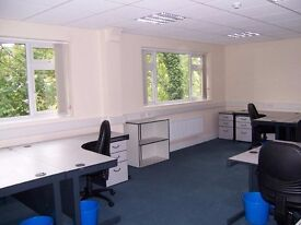 ( Coventry - CV1 ) OFFICE SPACE for Rent | £250 Per Month
