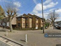 1 bedroom flat in Gosmore Court, London, N9 (1 bed) (#1044269)
