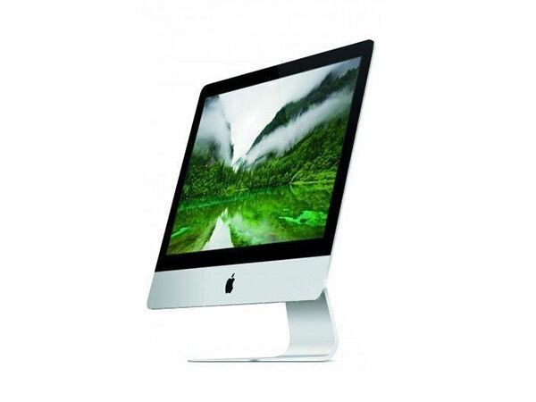 Apple iMac MD094LL/A 21.5-Inch Desktop