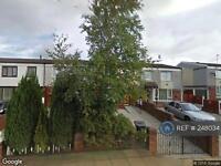 3 bedroom house in Exeley, Prescot, L35 (3 bed)