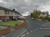 2 bedroom house in Litherland Crescent, St. Helens, WA11 (2 bed)