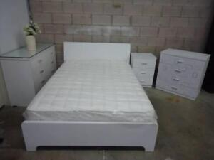 Brand new double bed frame $179.99up(free delivery)