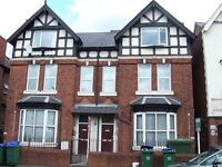 ***TO LET*** Spacious Ground Floor Flat in West Bromwich