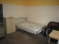 SINGLE ROOM AVAILABLE IN FOREST GATE