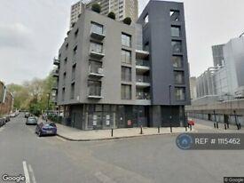 1 bedroom flat in Hall Street, London, EC1V (1 bed) (#1115462)