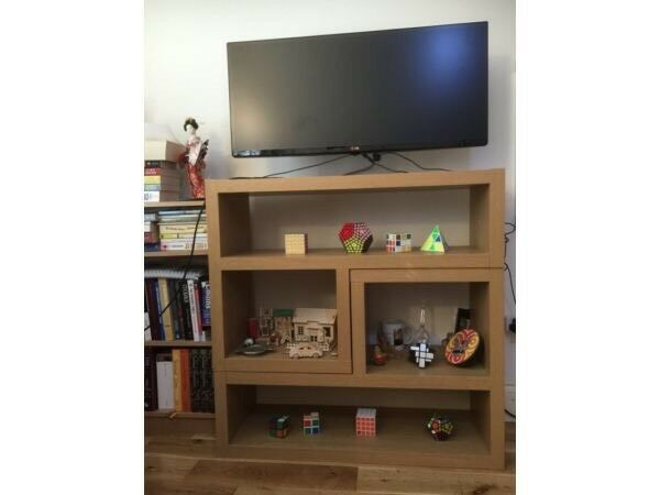 Multipurpose Shelvesstoragetv Cabinets Shoe Rack In