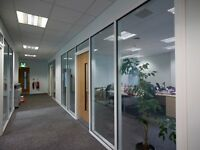 Office Space in Barnsley, S70 - Serviced Offices in Barnsley