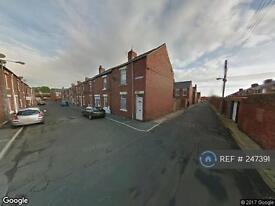 2 bedroom house in Dawdon, Seaham, SR7 (2 bed)
