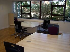 Office Space in Redditch - B97 - Serviced Offices in Redditch