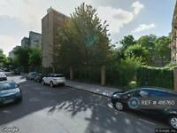 3 bedroom flat in Gatesden, London, WC1H (3 bed)