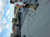 Couvreur – Roofer Estimation gratuities (514) 266-8549
