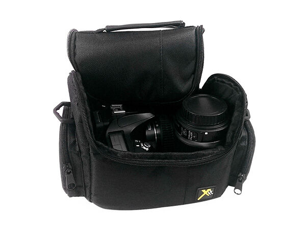 7 Features to Look for in a Protective Camera Case