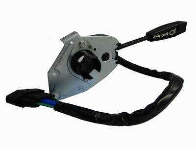 INDICATOR STALK / SWITCH, TO SUIT CLASSIC  MINI 89> PART BAU5345