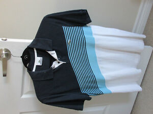 Lacoste Polo Authentic
