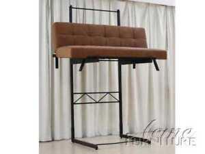 Sofa racks for display $50