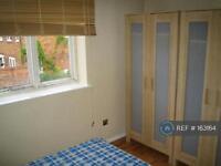1 bedroom flat in Rodeheath, Luton, LU4 (1 bed)