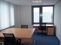 ( Plymouth - PL7 ) OFFICE SPACE for Rent | £195 Per Month