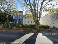 1 bedroom flat in Albert Road, Plymouth, PL2 (1 bed) (#1211519)