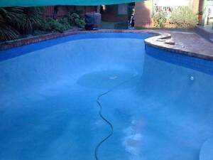 Pool Renovation Services Carlisle Victoria Park Area Preview