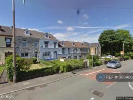 1 bedroom flat in Attic, Neath, SA11 (1 bed)