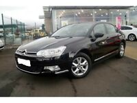 PCO Cars Rent or Hire Citroen C5 Uber/Cab Ready @ £100pw! Call today!