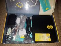 EE router wifi- FREE