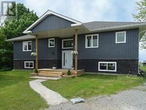 517 ELDON STATION RD Kawartha Lakes, Ontario