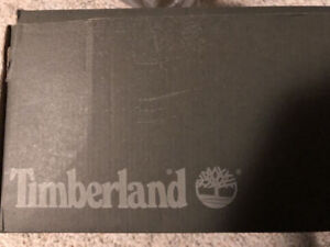 Men's 10 Timberland boots