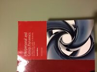 Medical laboratory textbooks cambrian