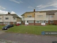 2 bedroom flat in Limbrick Lane, Goring-By-Sea, Worthing, BN12 (2 bed) (#888569)