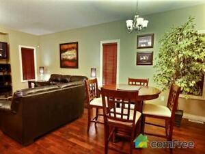 Beautiful Family Home: Long Term Furnished & Pet Friendly