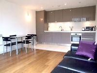 2 bedroom flat in Kinnear Apartments, Chadwell Lane, London, N8