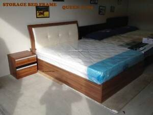 CLEARANCES,FOR,ALL FURNITURE,IN,MY,SHOWROOM,FOR LIMITED,TIME FRO