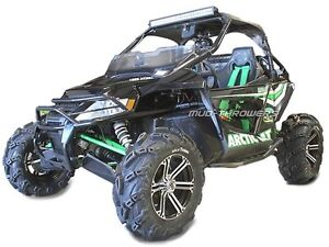 "CST WILD THANG 27"" at ATV TIRE RACK  INSTOCK! Kingston Kingston Area image 2"