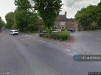 Se4 In Brockley London Residential Property To Rent Gumtree