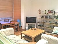 ** Stunning Two Bedroom Showroom Apartment In the Heart of Brixton Only £390.00Pw***