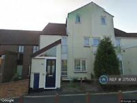 4 bedroom house in Pageant Drive, Telford, TF4 (4 bed)