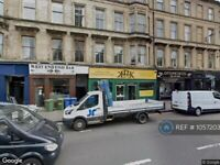 4 bedroom flat in Woodlands Road, Glasgow, G3 (4 bed) (#1057203)