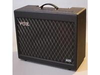 VOX TB18 C1 - ALL TUBE Guitar Amplifier Brand NEW! Boxed! Tony Bruno Limited Edition- £339 Only!